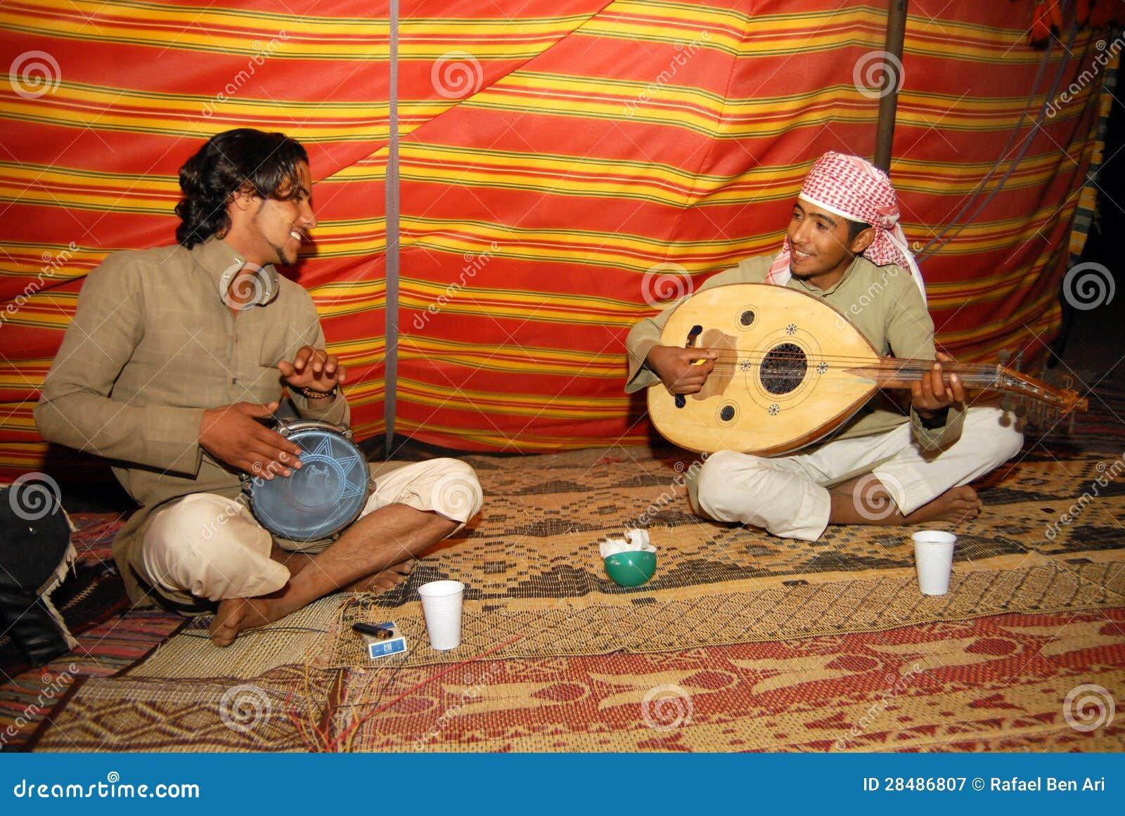 Kostenlos arabische musik mp3 download -.