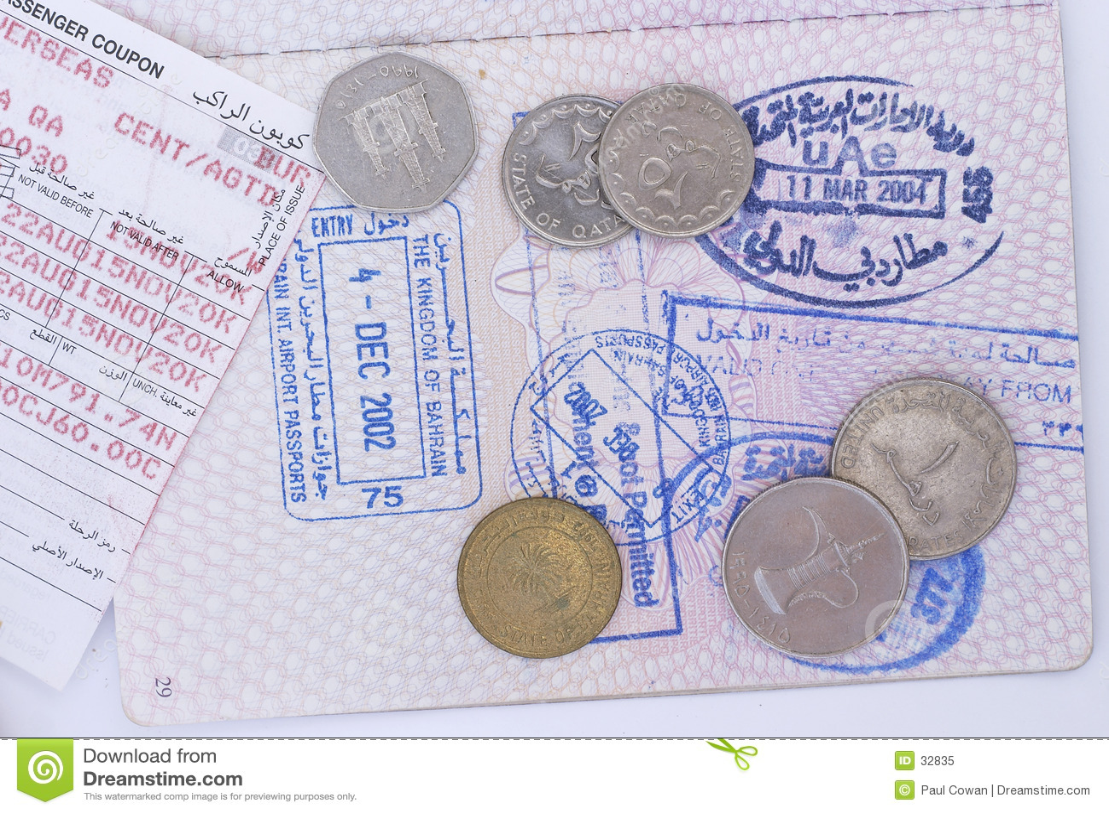 Arabische Reise 2
