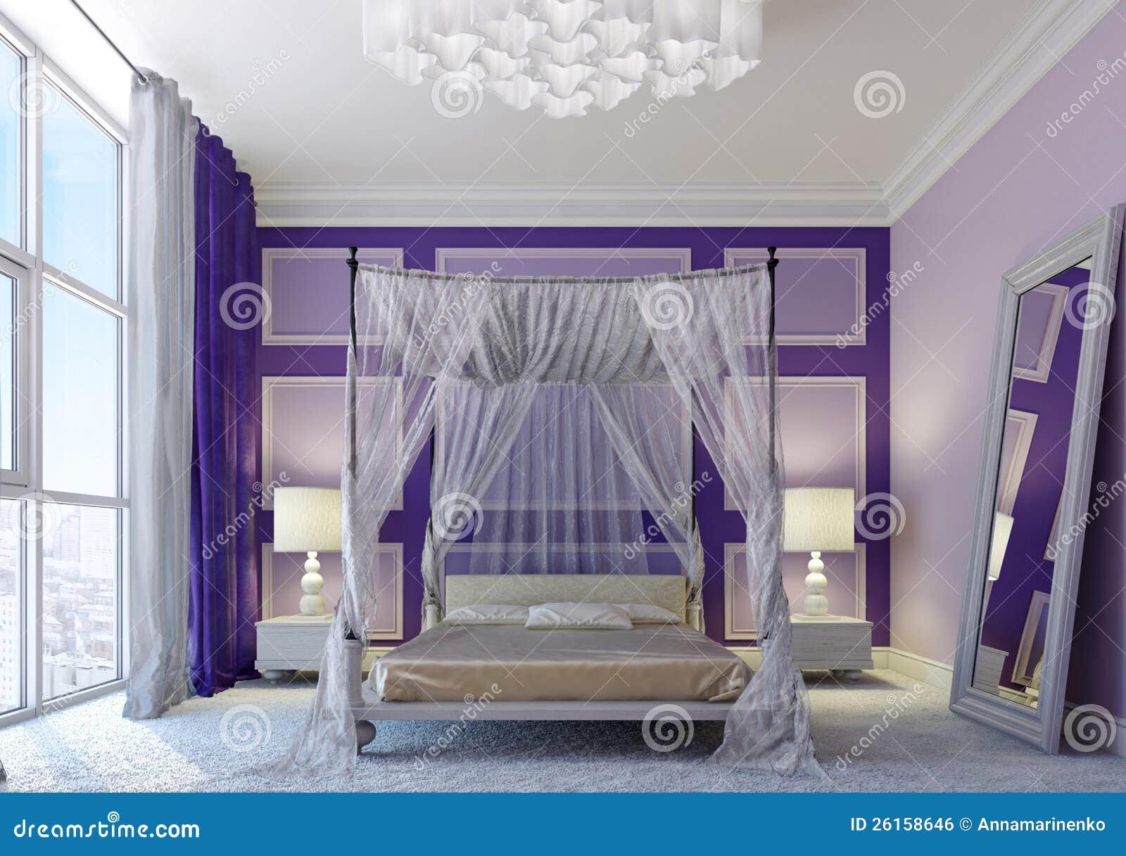 Arabische slaapkamer royalty vrije stock afbeelding   afbeelding ...