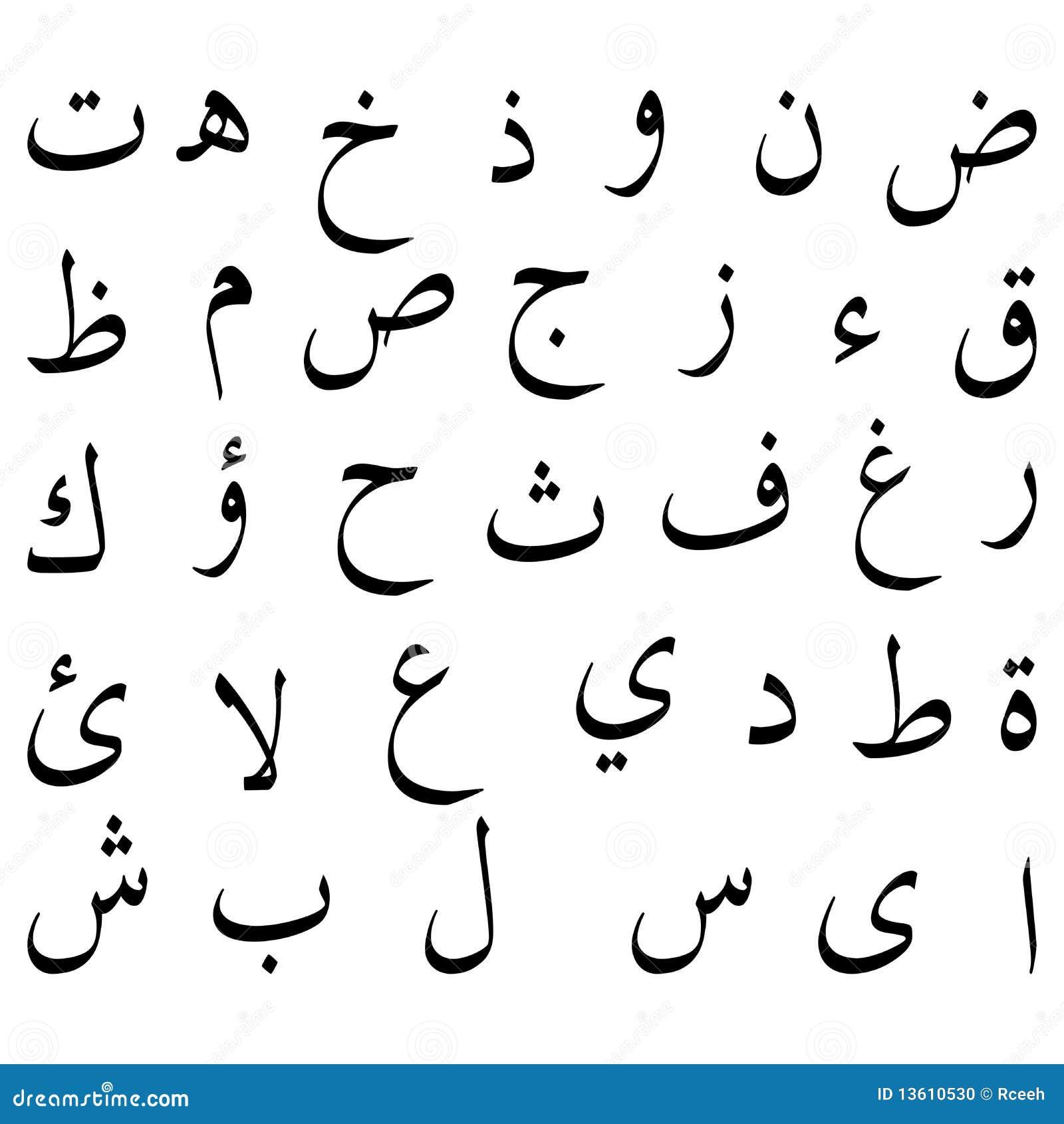 risale i nur arabic pdf