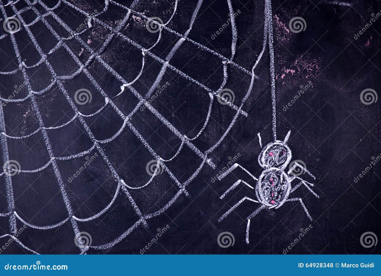Arachnophobia: Furcht vor Spinnen