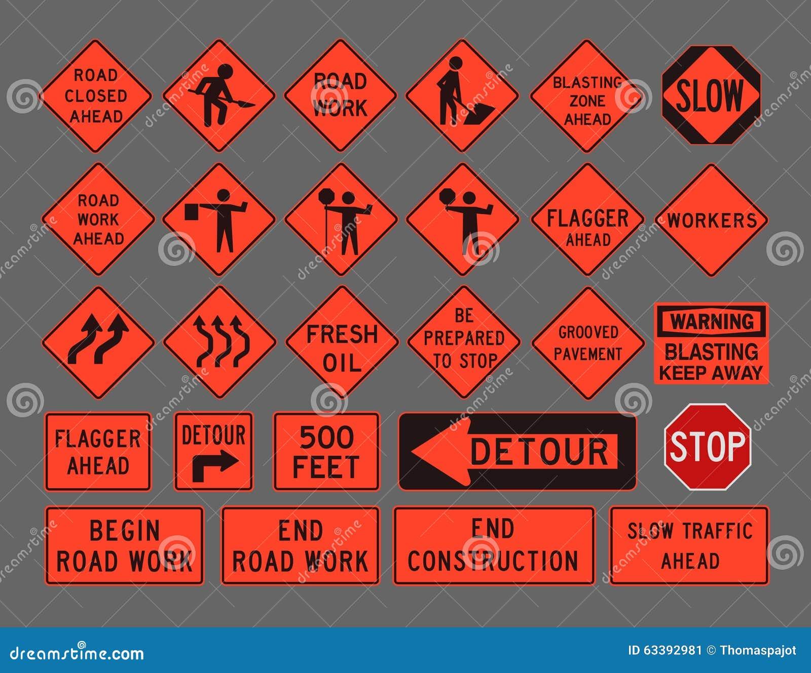 Arbeidersverkeersteken