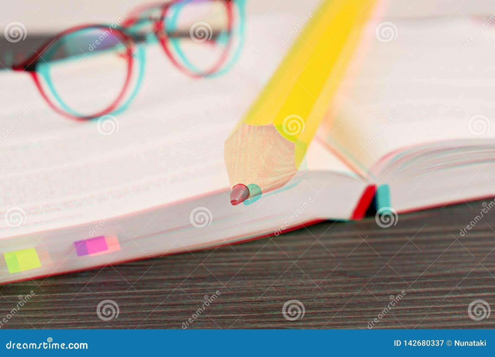 Arbeitsbuch- und Pr?fungsdruckkonzept