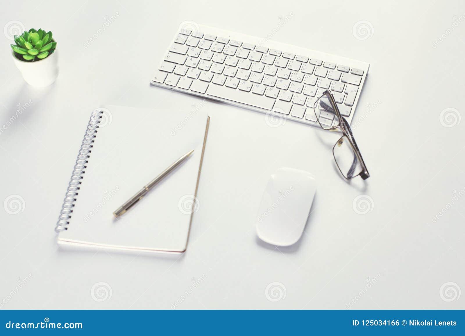 Arbeitsplatzdarstellungsmodell, Tischrechner und Büro zusätzl.