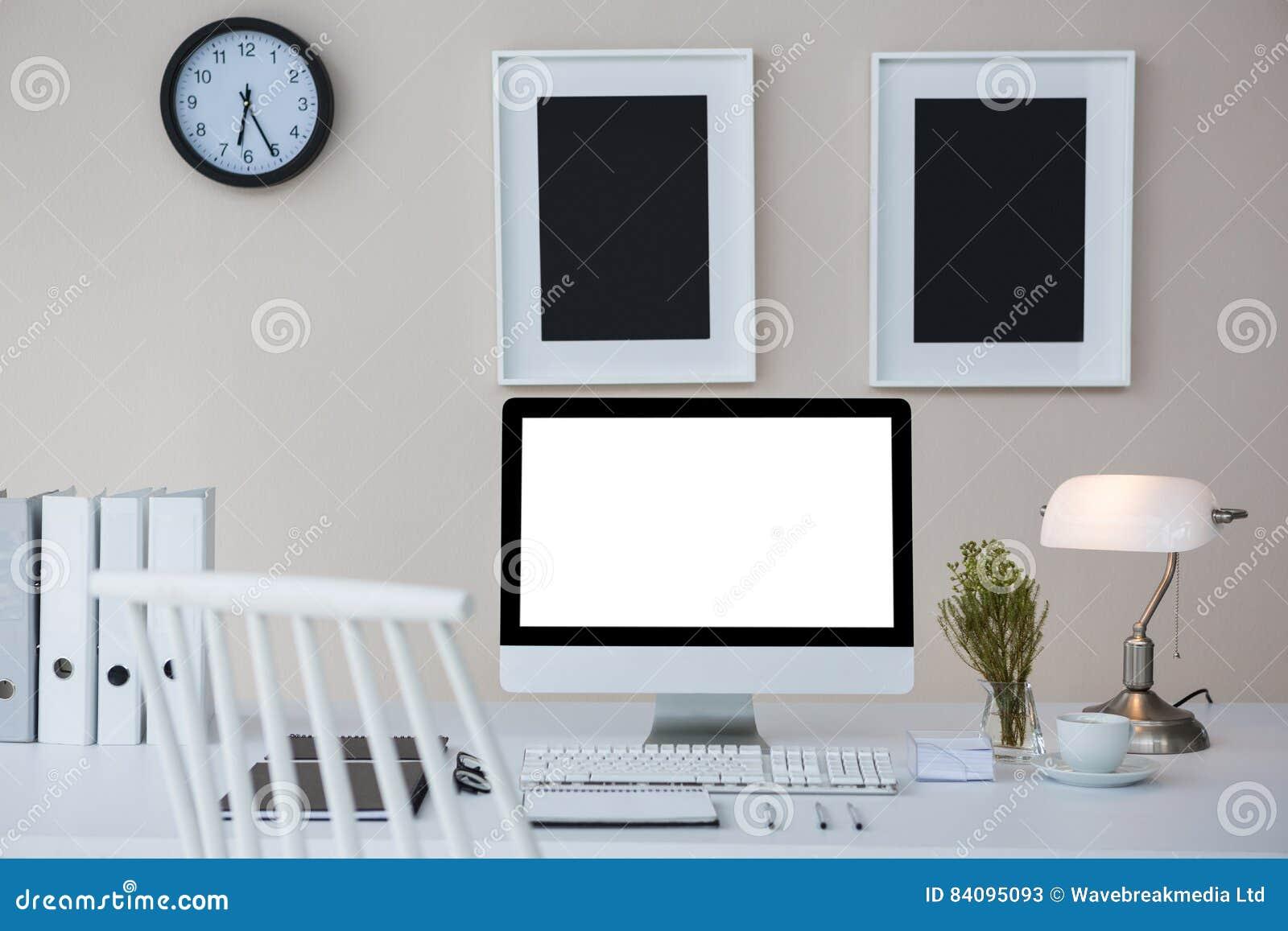 Ausgezeichnet Bilderrahmen Rechner Fotos - Benutzerdefinierte ...