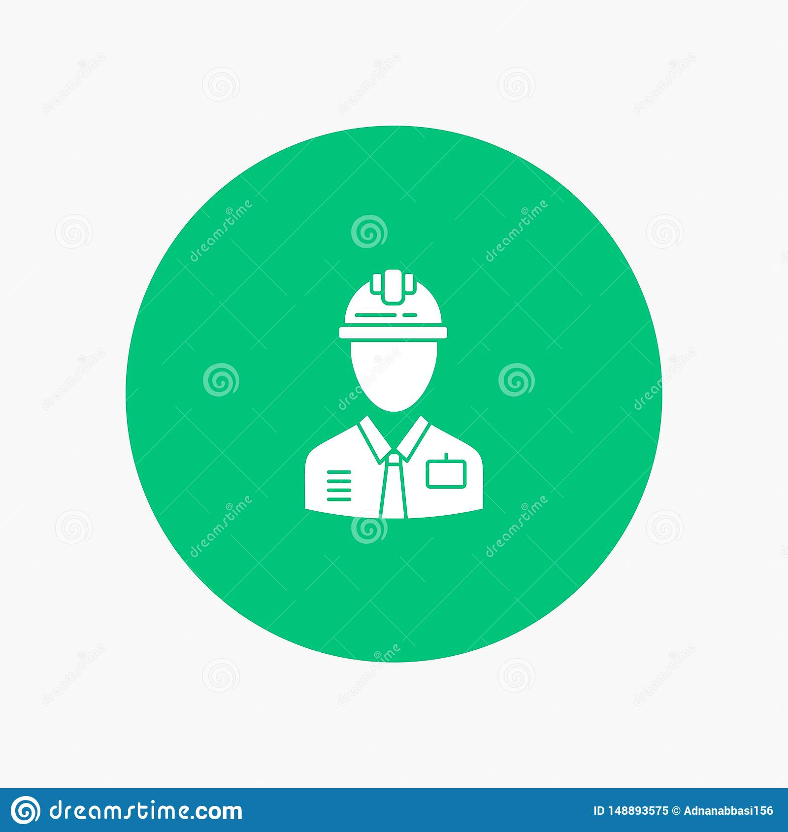 Arbetare bransch, konstruktion, konstruktör, Labour, arbete