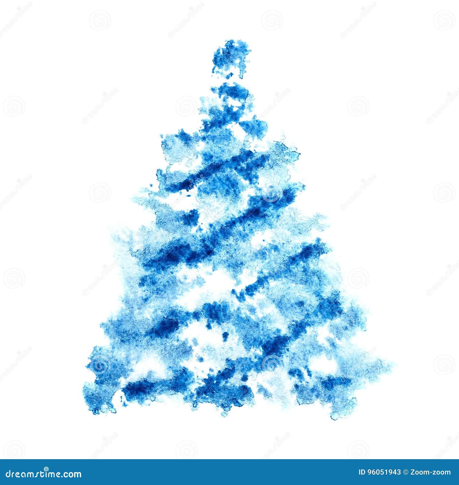 Arbre de Noël de Scetched