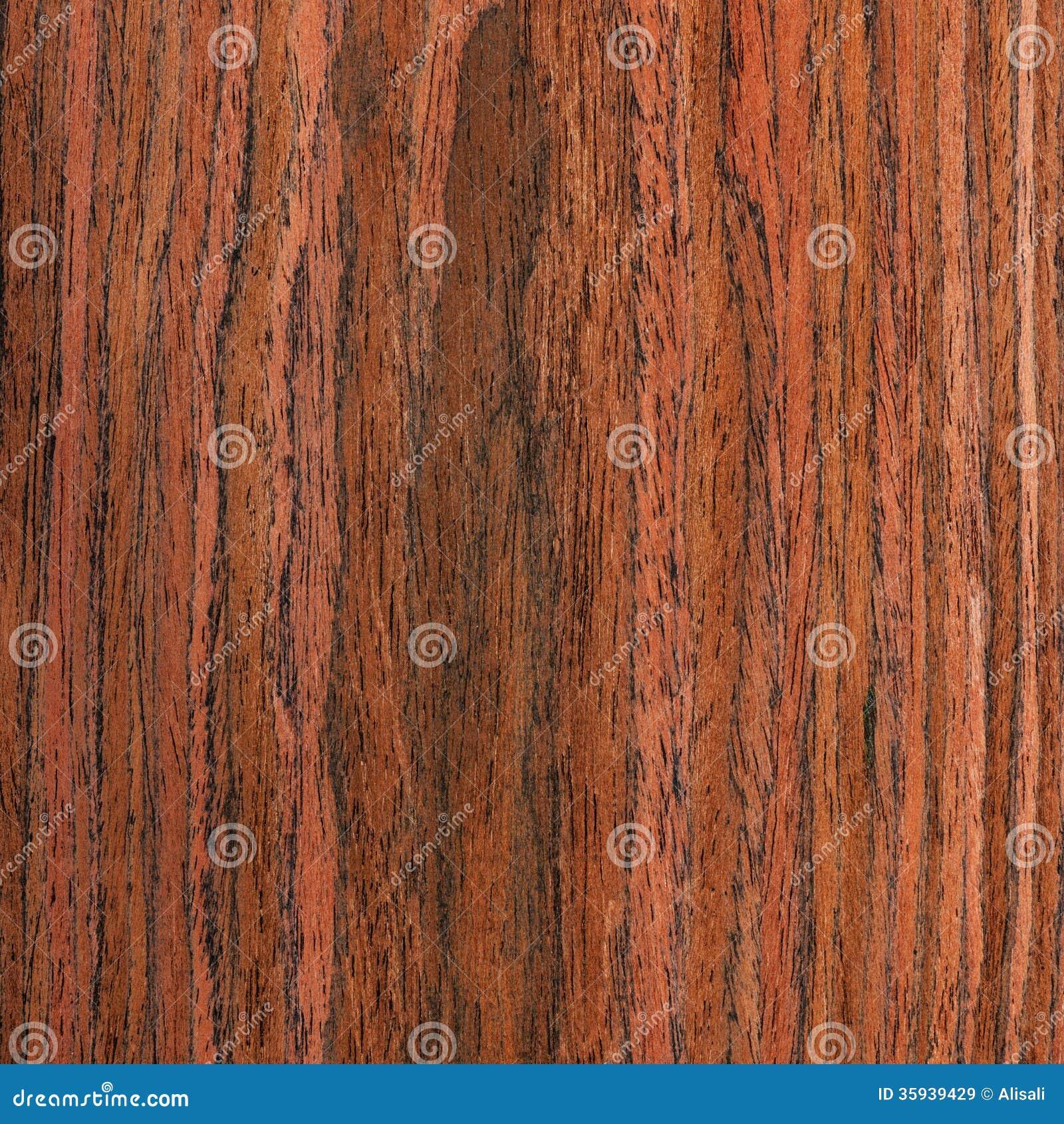 arbre de wenge de texture grain en bois image stock image du hardwood module 35939429. Black Bedroom Furniture Sets. Home Design Ideas