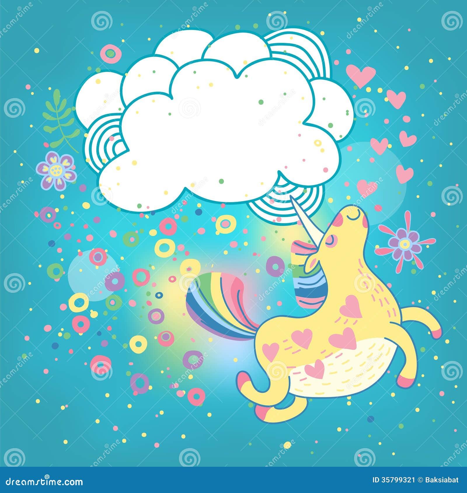 Licornes dans les nuages Haba : King Jouet, Jeux de hasard et parcours Haba