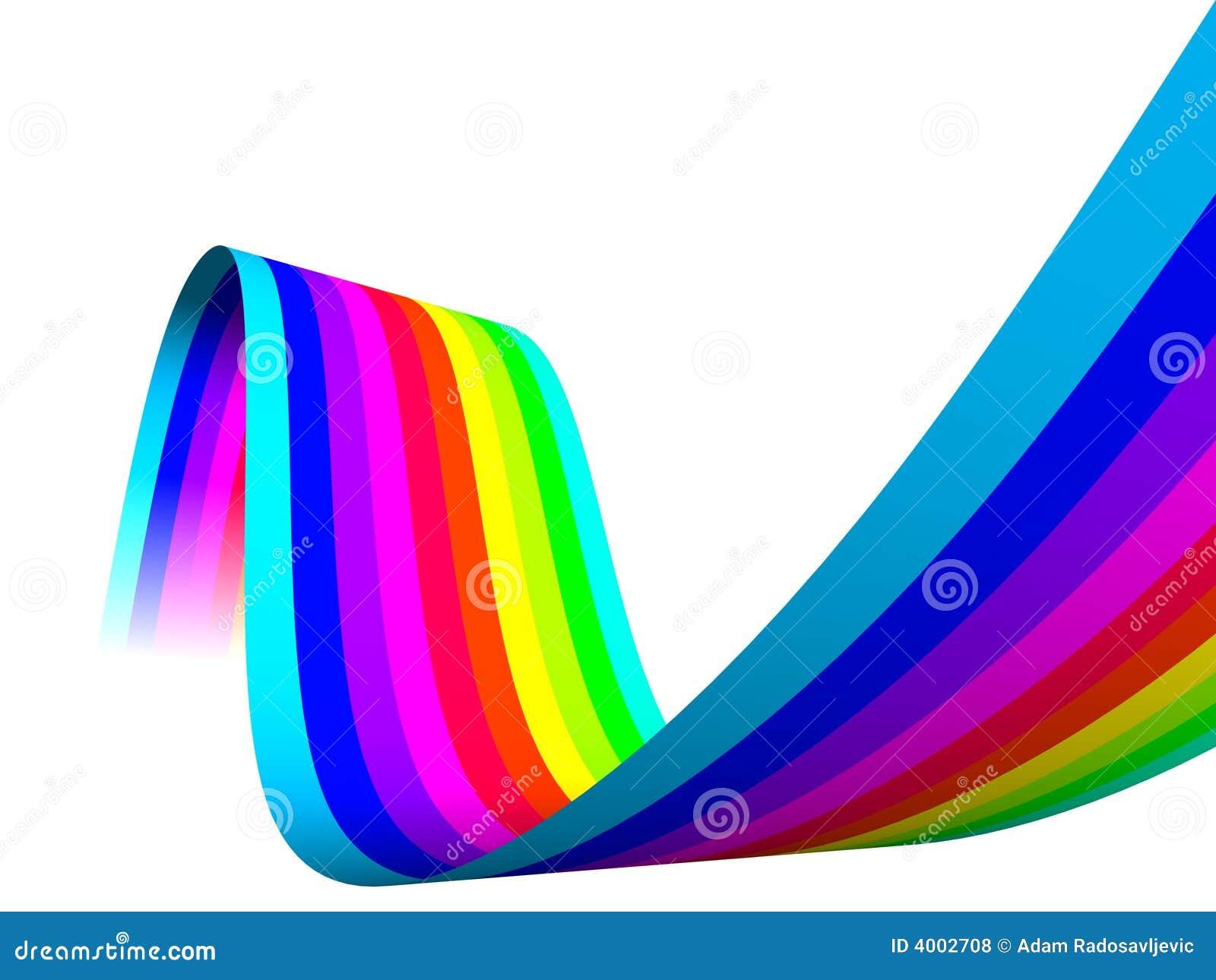 Arc en ciel multicolore photos libres de droits image - Image arc en ciel gratuite ...