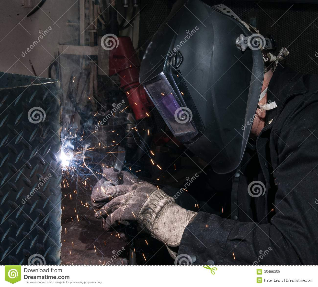mig welding projects Cool welding projects you can  whether you use a mig or a tig welder, i've got a project for  and start welding many of the welding projects below can be.