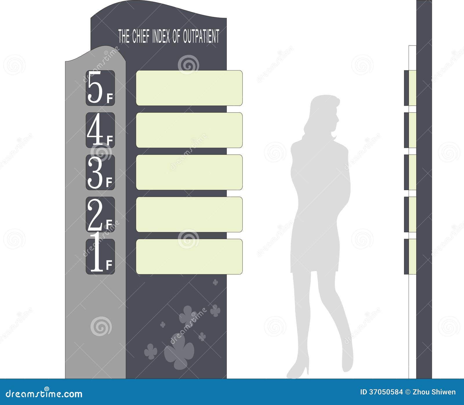 business cards design templates