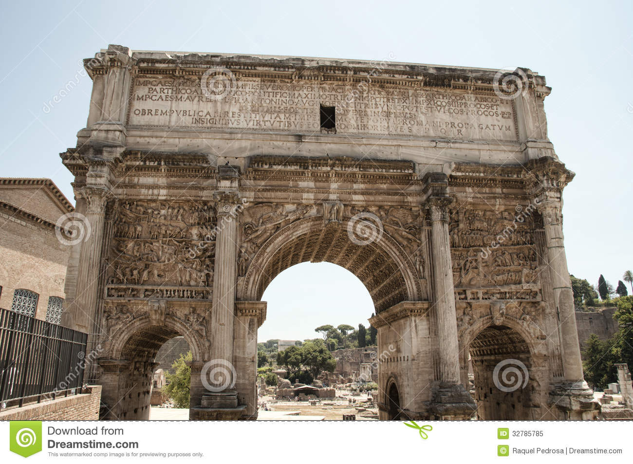 triumphal roman archs essay The name of this object is called the arch of titus this is also a triumphal arch  dedicated to the emperor titus it dates to 121 bc and was built in rome and.