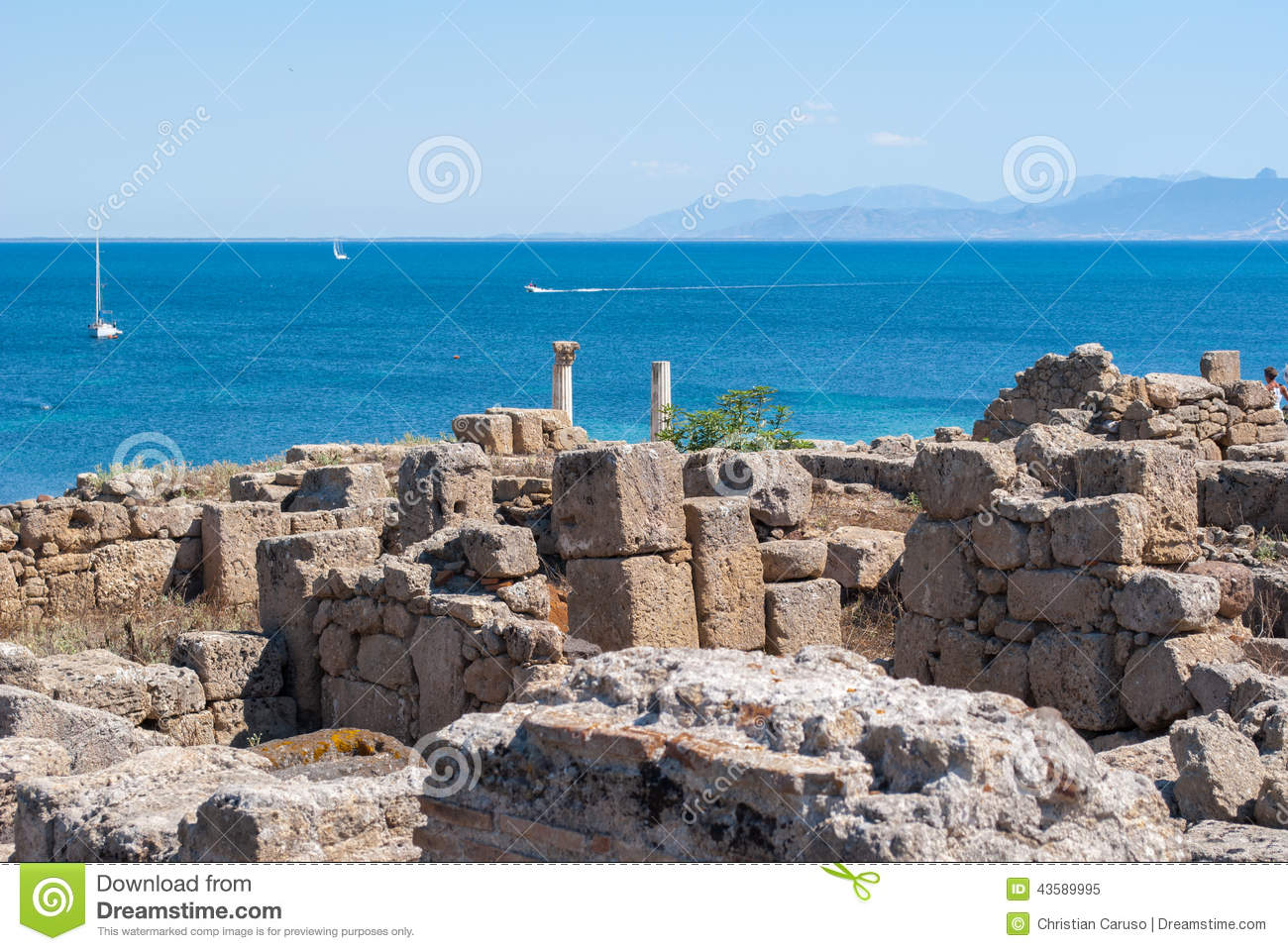 christian singles in sardinia Up to the present time only one christian cemetery is known but did not obtain control of it sardinia, moreover catholic online singles safe.
