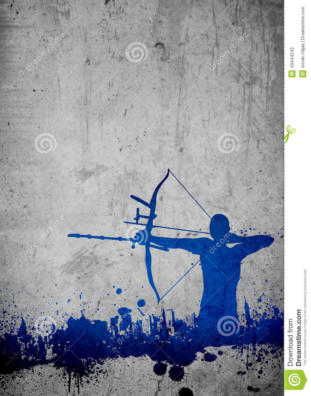 traditional archery wallpaper - photo #24