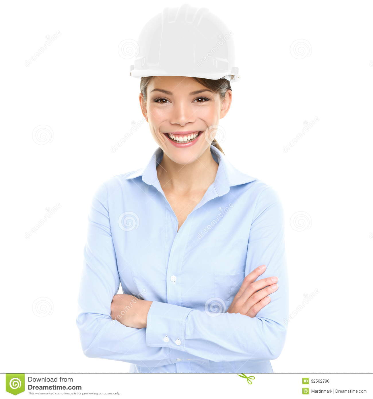 architect-engineer-entrepreneur-business-woman-portrait-smiling-happy-proud-confident-young-female-multiracial-asian-32562796.jpg
