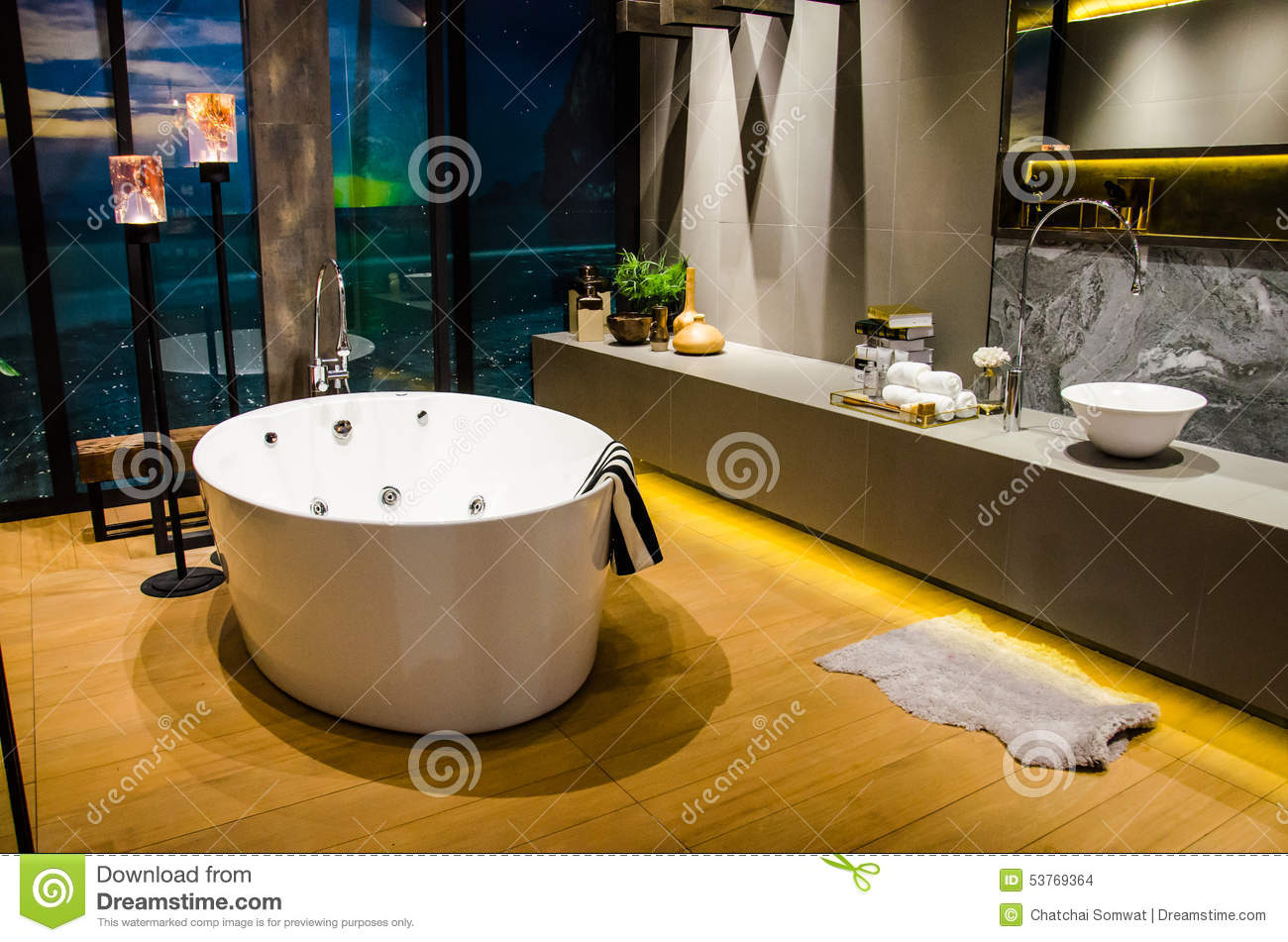 Architect 2015 Editorial Stock Image Image 53769364
