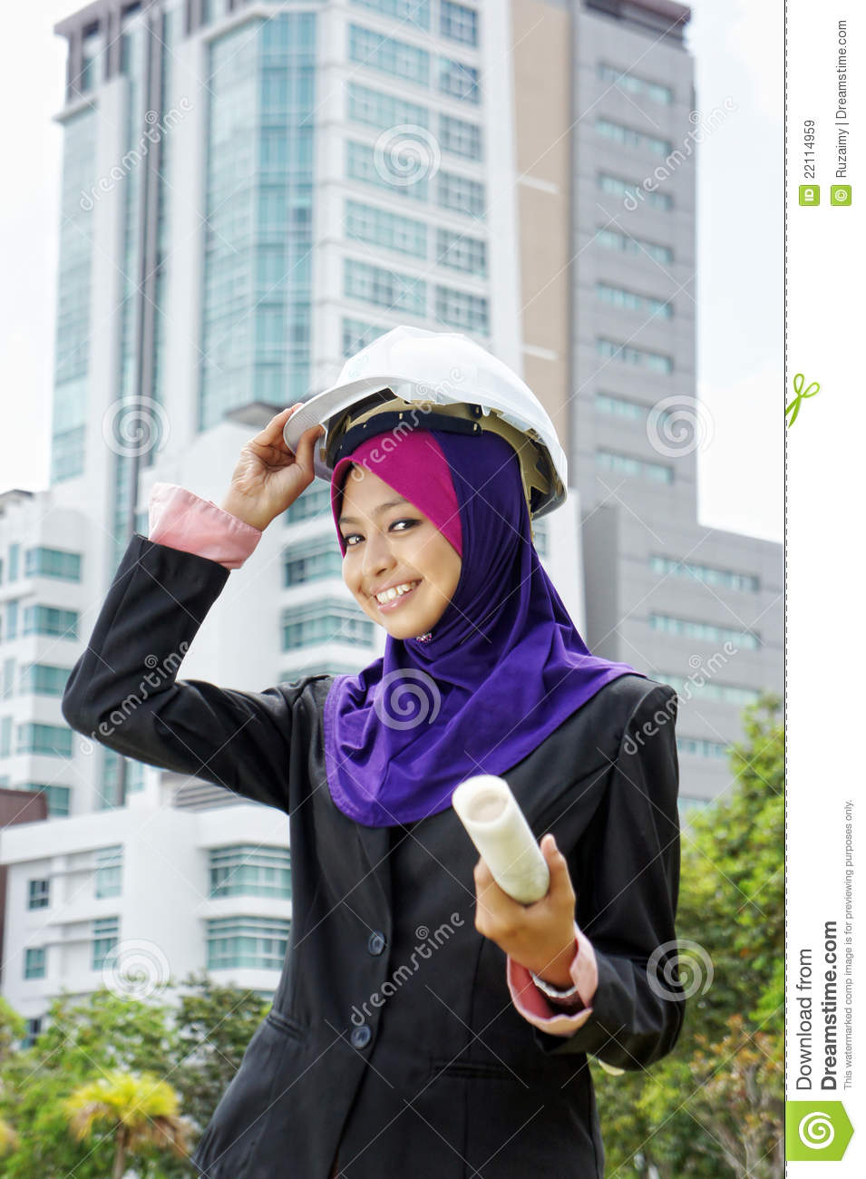 streeter single muslim girls Register for free today to meet singles on our muslim dating site at eharmony, we take pride in matching you with the most compatible people in your area.