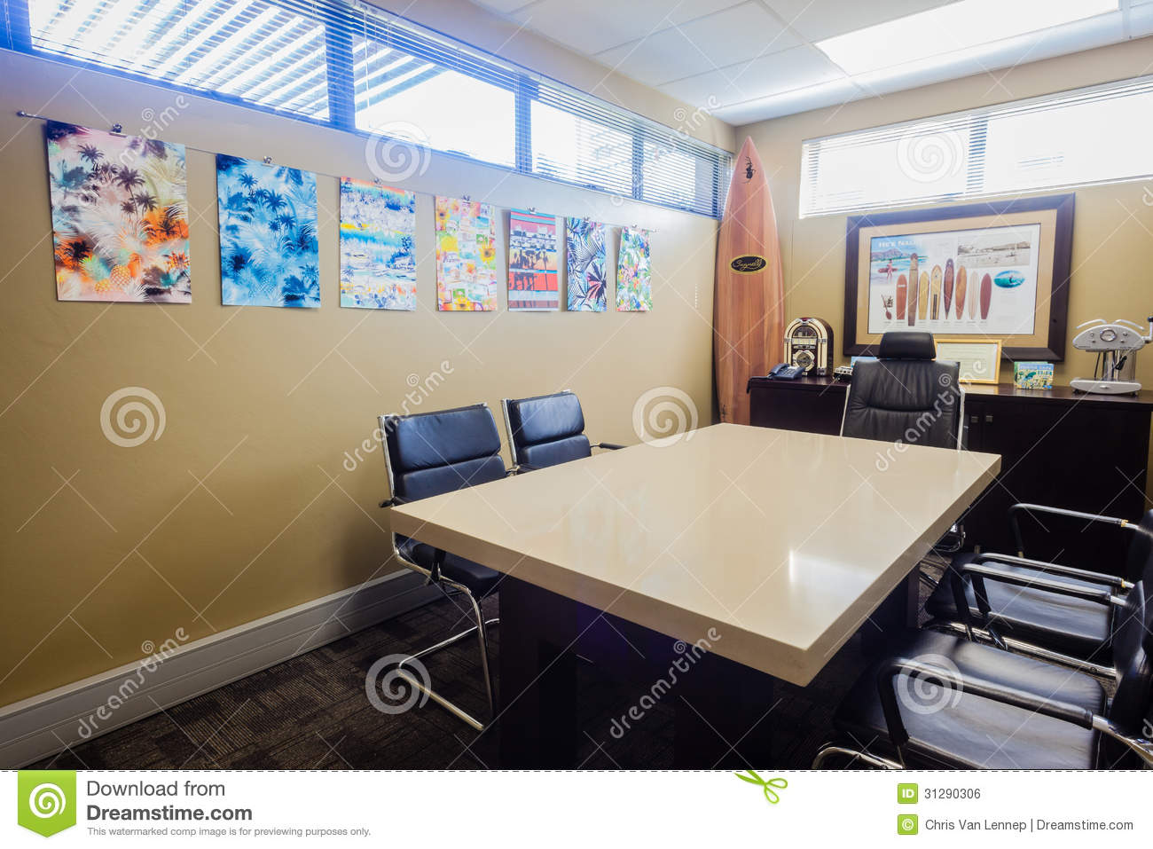 architecture simple office room office space architects clients meeting room desk editorial photo image of