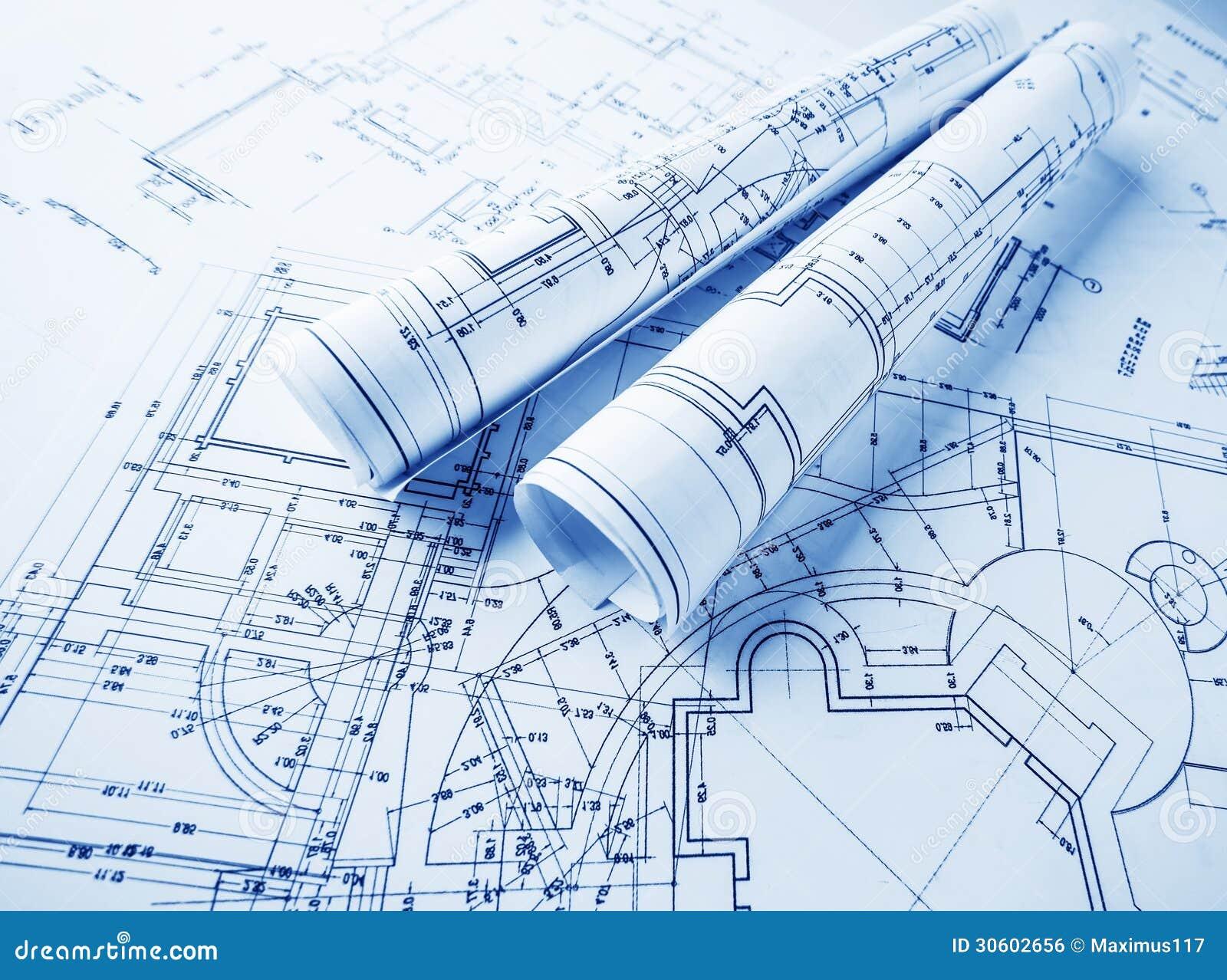 3d blueprint house designs kerala house designs house design mycreca royalty free stock image architectural blueprints rolls part project image30602656 malvernweather Choice Image