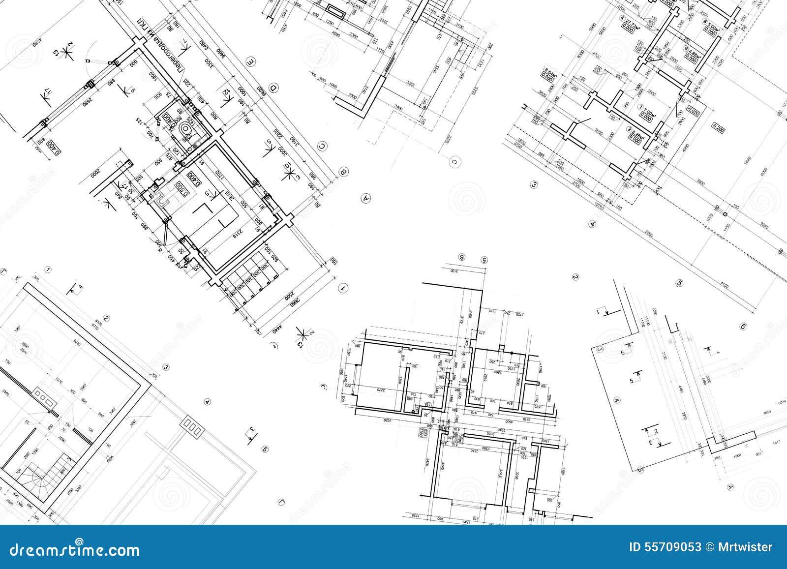 Construction Instructional and Informational Memoranda