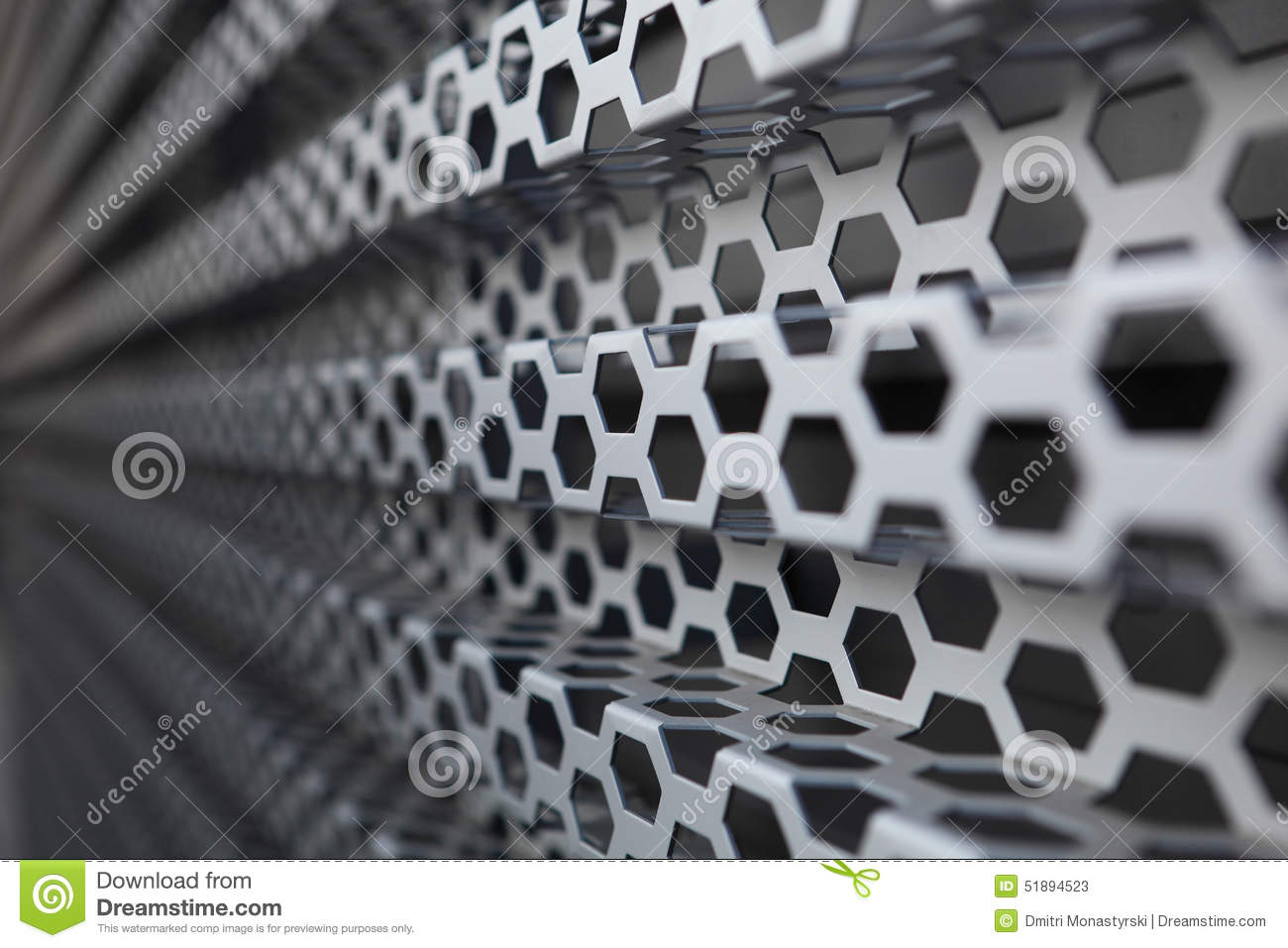 Architectural Element Stock Photo Image  51894523 on Architectural Elements Photography