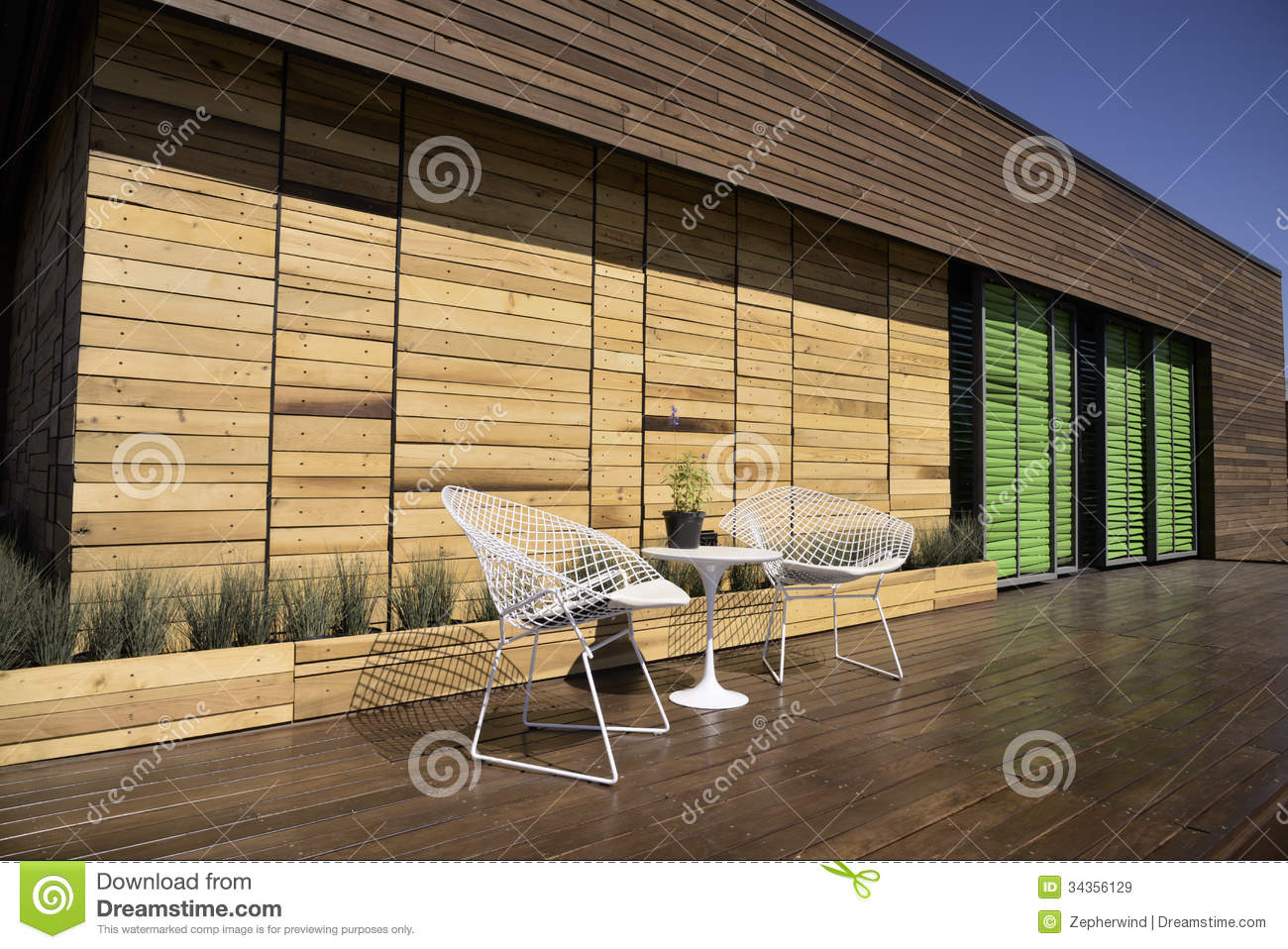Architectural Exterior Royalty Free Stock Images Image 34356129