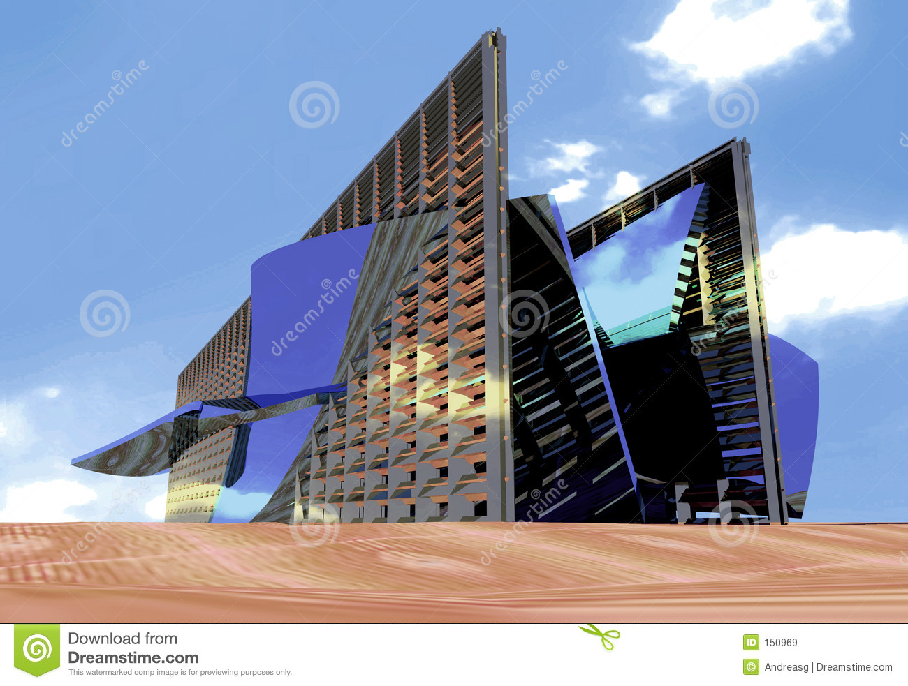 Architectural form royalty free stock images image 150969 for Form architecture
