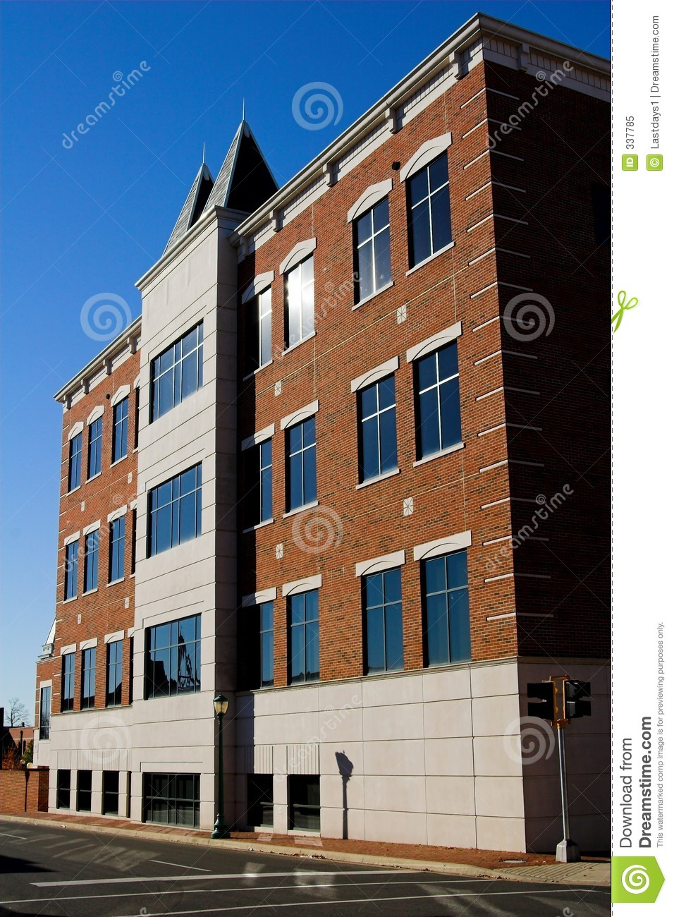 Architecture 101 royalty free stock photo image 337785 for Architecture 101