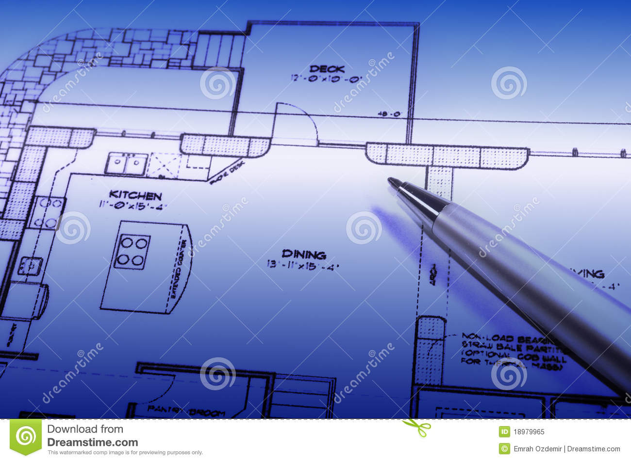 Download Architecture 3 stock image. Image of abstract, ideas - 18979965