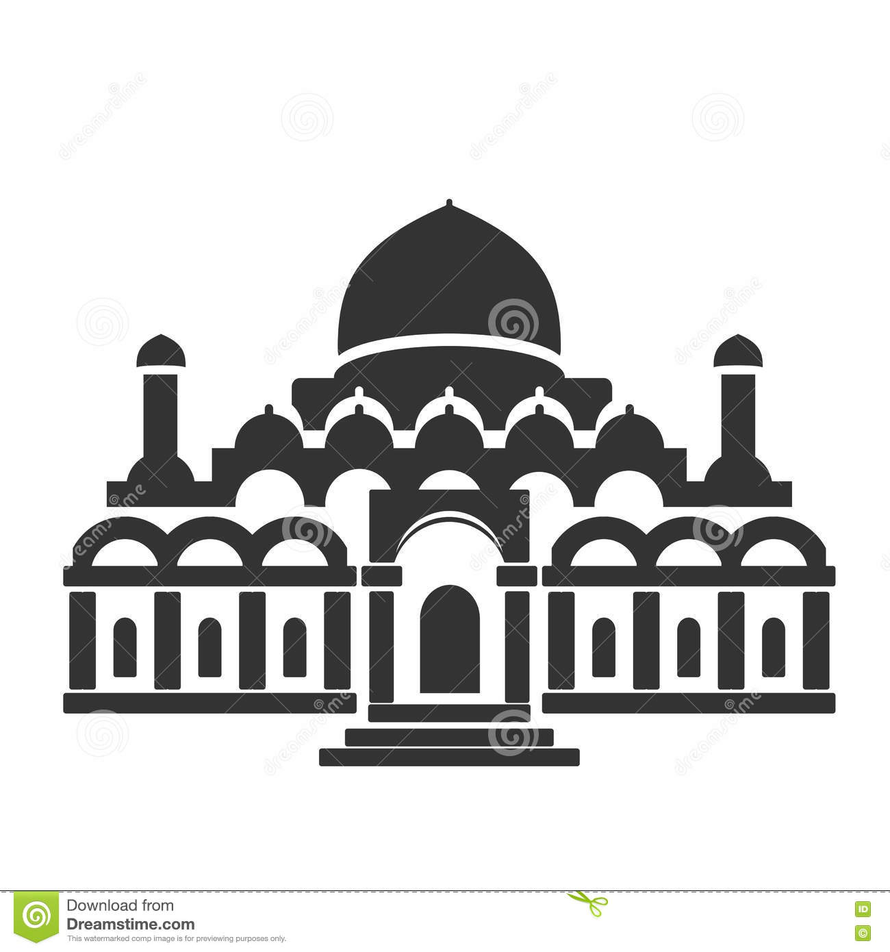 muslim singles in temple Can a teenaged muslim guy date a mormon girl to get a temple recommend as many muslims have told me that dating is absolutely haraam in islam.
