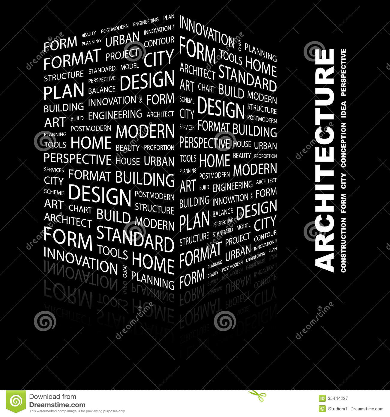 B6ade1928278c977 Architecture Residential Modern Villa Modern Italian Architecture furthermore Royalty Free Stock Photography Architecture Concept Illustration Graphic Tag Collection Wordcloud Collage Image35444227 furthermore House In Mykonos By Bc Estudio Architects in addition Stock Images Palace Hallway Image20955554 moreover idea Art. on modern design house dubai