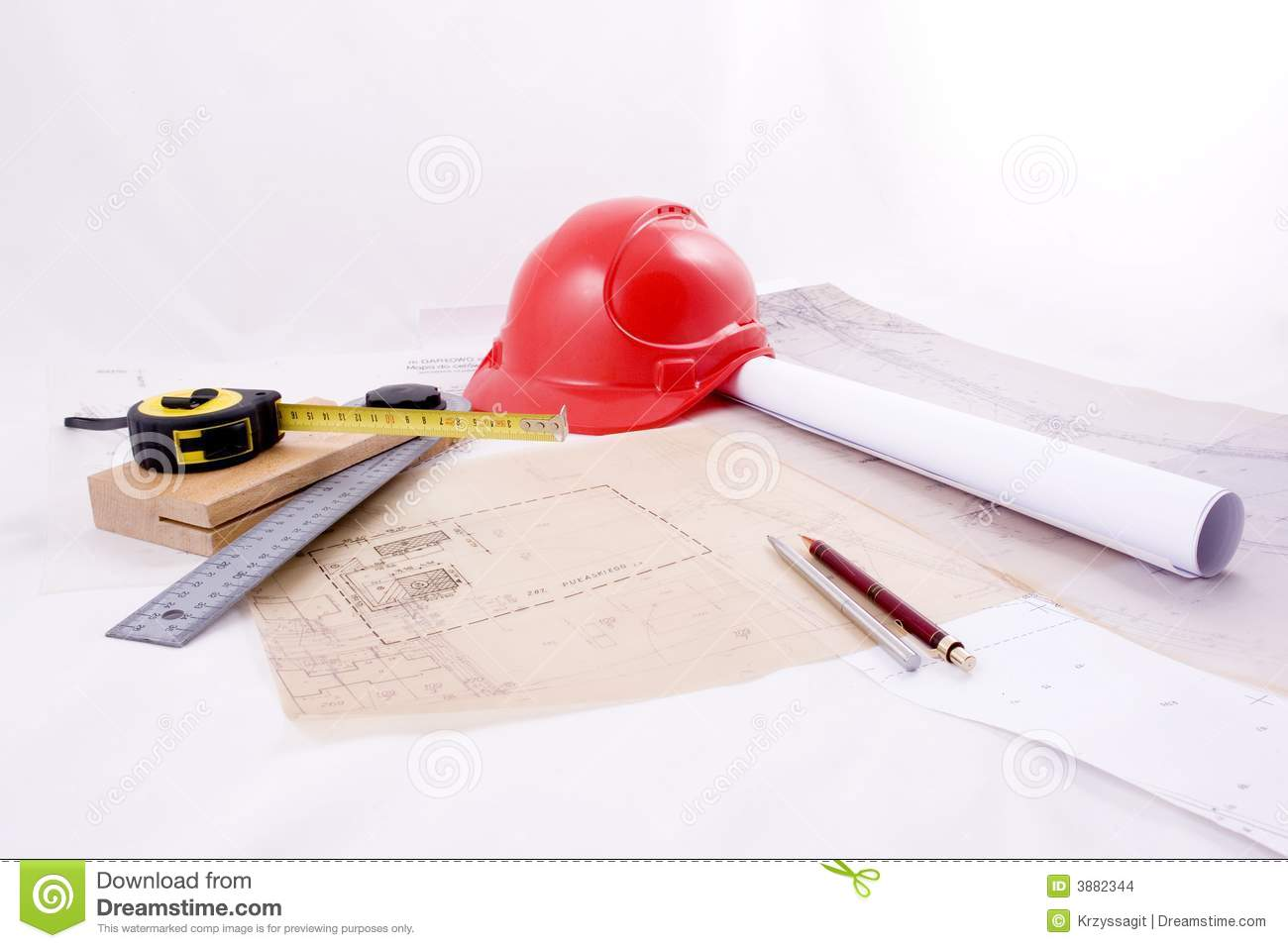 architecture and construction stock images image  architecture and construction