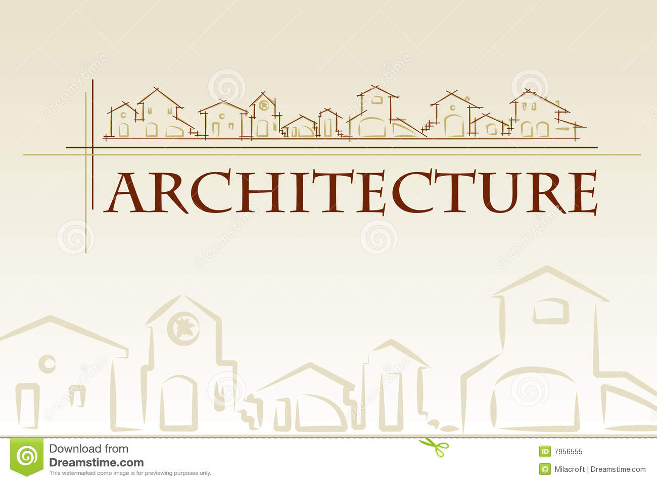 Architecture   Construction Company.
