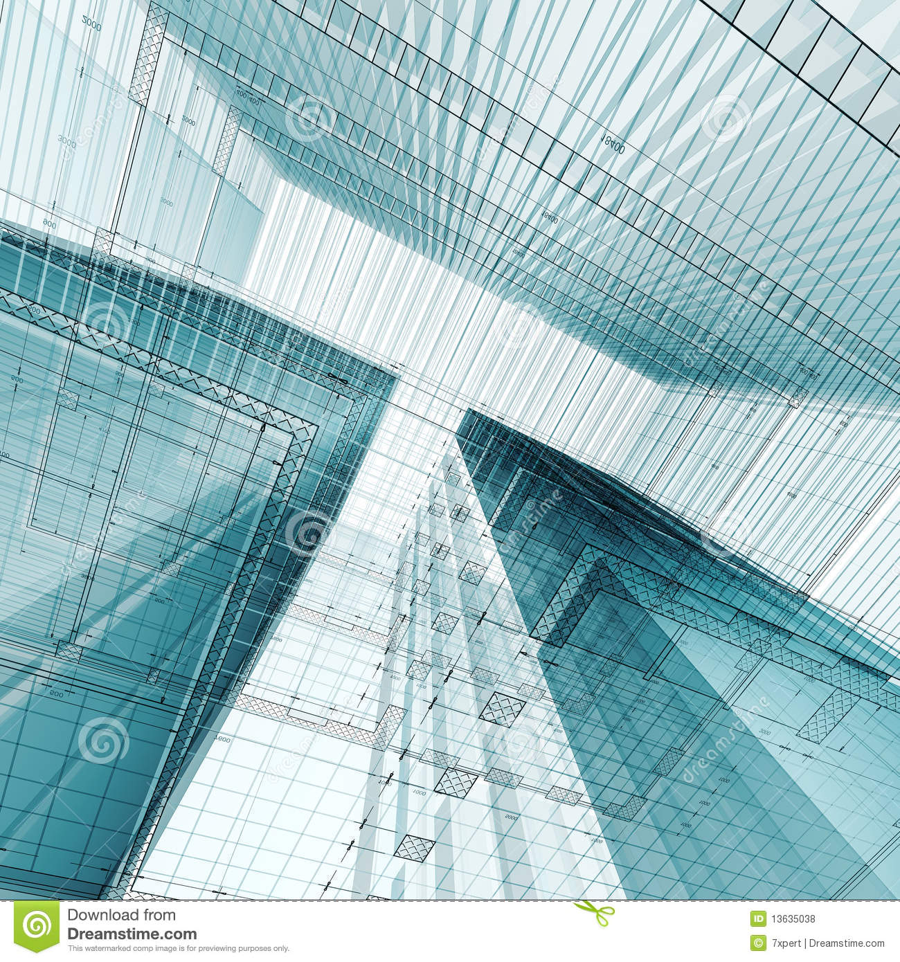 Architecture engineering royalty free stock photos image for Architectural engineering concepts