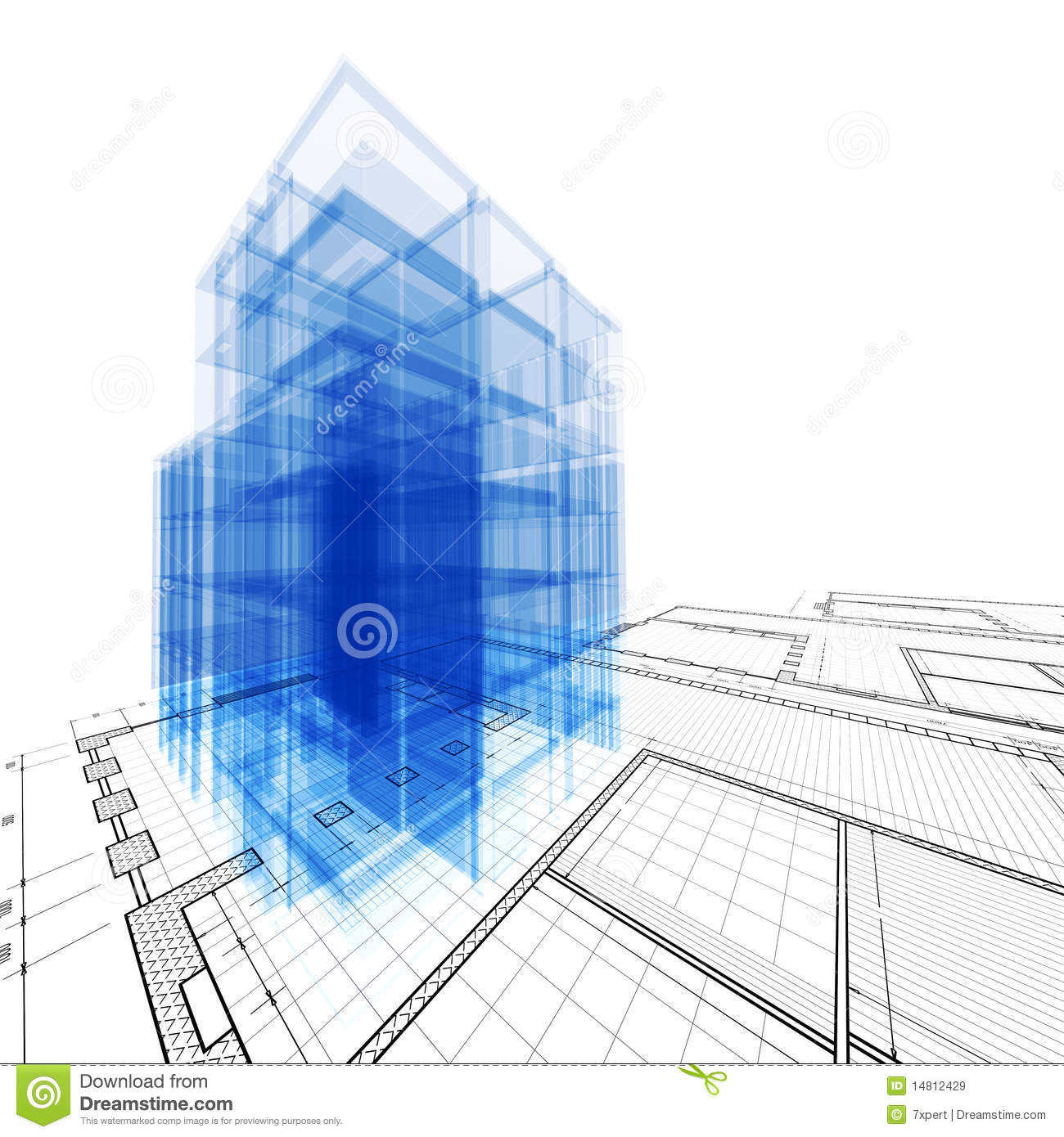 Architecture engineering royalty free stock images image for Top architectural engineering firms