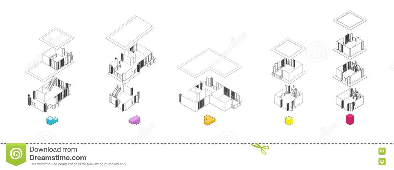 Caruso A Red Barn also Mansion House Plans With Pictures together with 227009637443292254 further G01b together with Stock Image Architecture Exploded Units Diagram Image22780981. on plans to build houses
