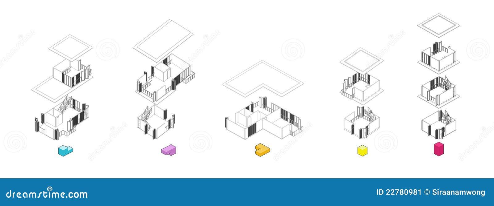 construction essay ideas