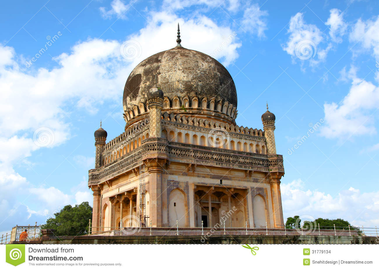 Hyderabad architecture for Architecture colleges list in hyderabad
