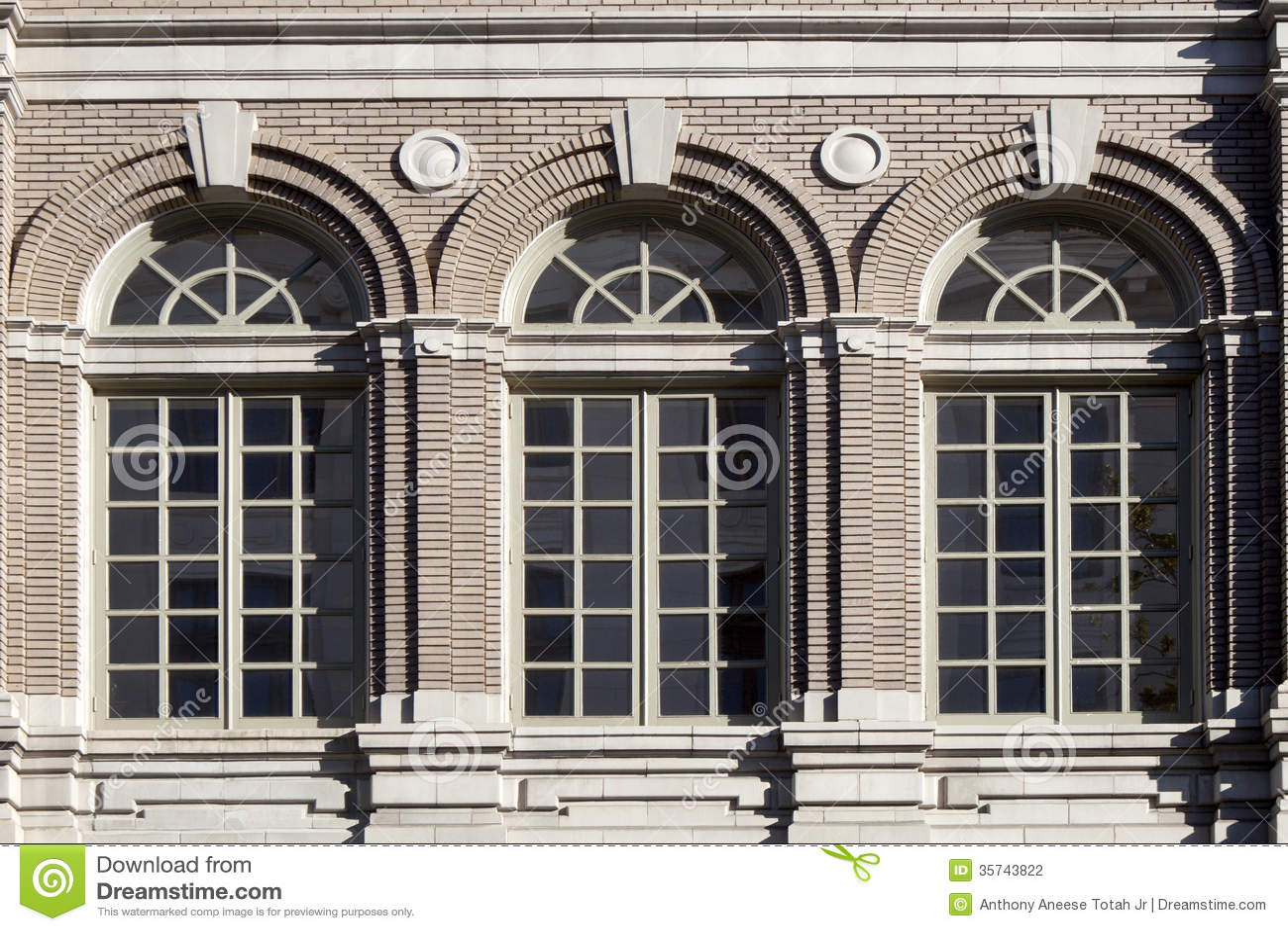 Architecture ornate window stock photo image 35743822 for Architecture windows