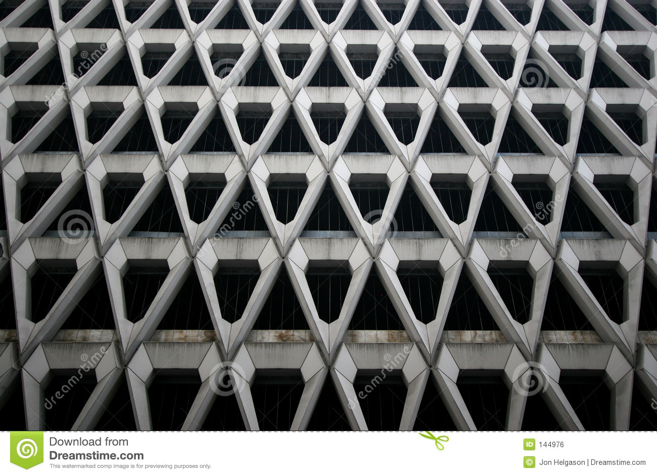 Architecture Pattern Stock Photo Image Of Modern