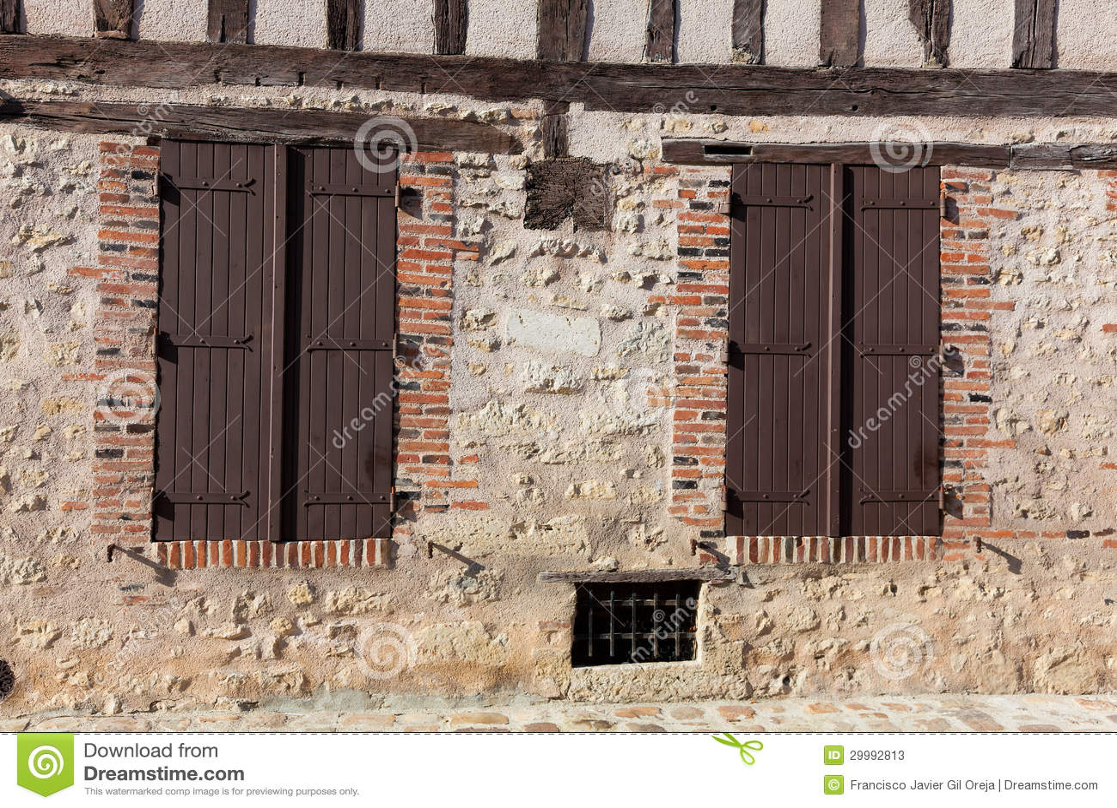 Architecture of provins stock photos image 29992813 - Vide greniers seine et marne ...