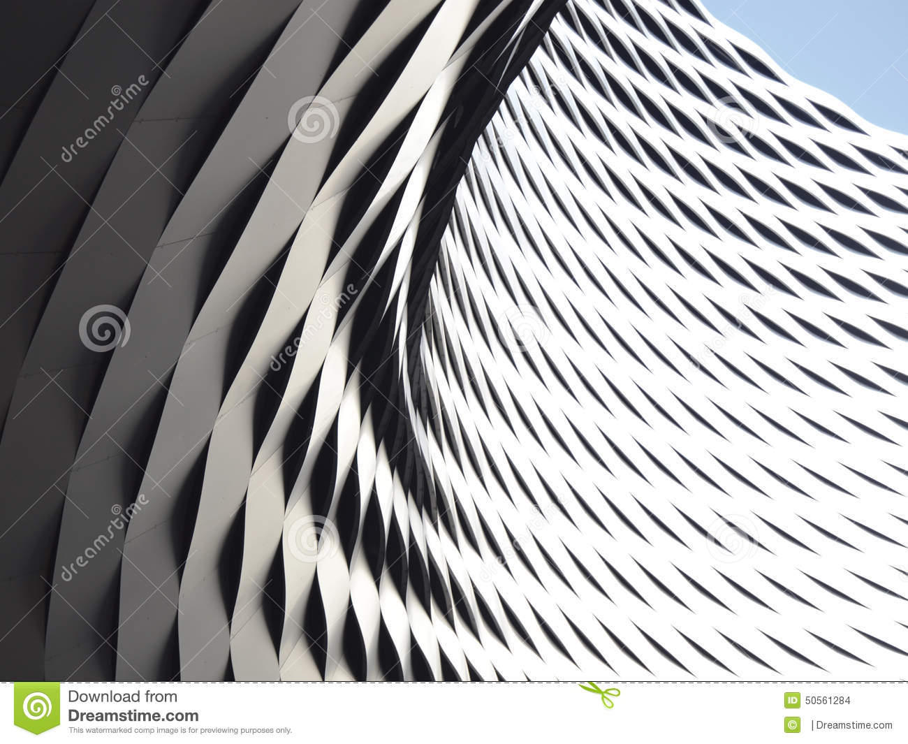 Download Architecture texture stock photo. Image of texture, bassel - 50561284