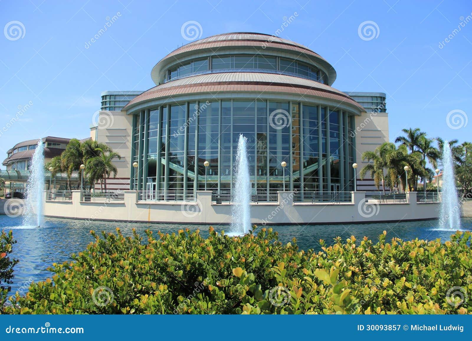 The Fountains Apartments West Palm Beach