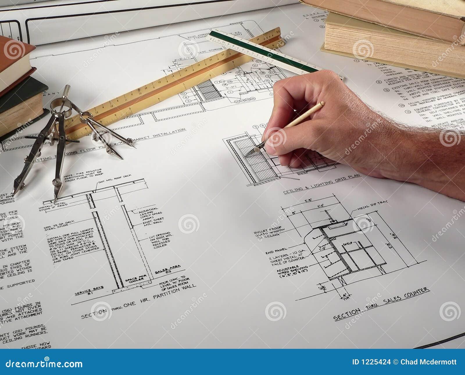 Arbeit als architekt gute hausarbeitsthemen