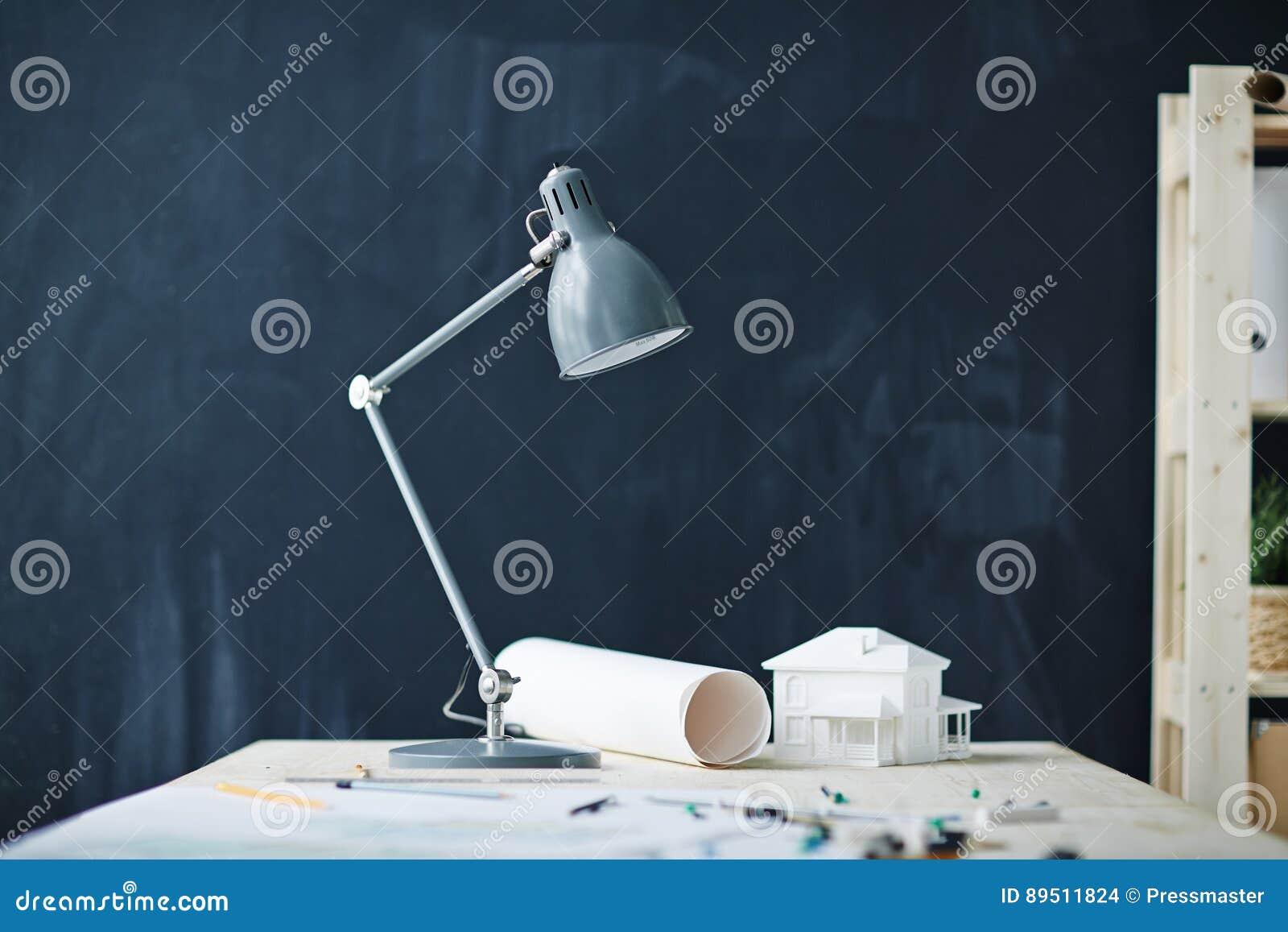 Architekta biuro
