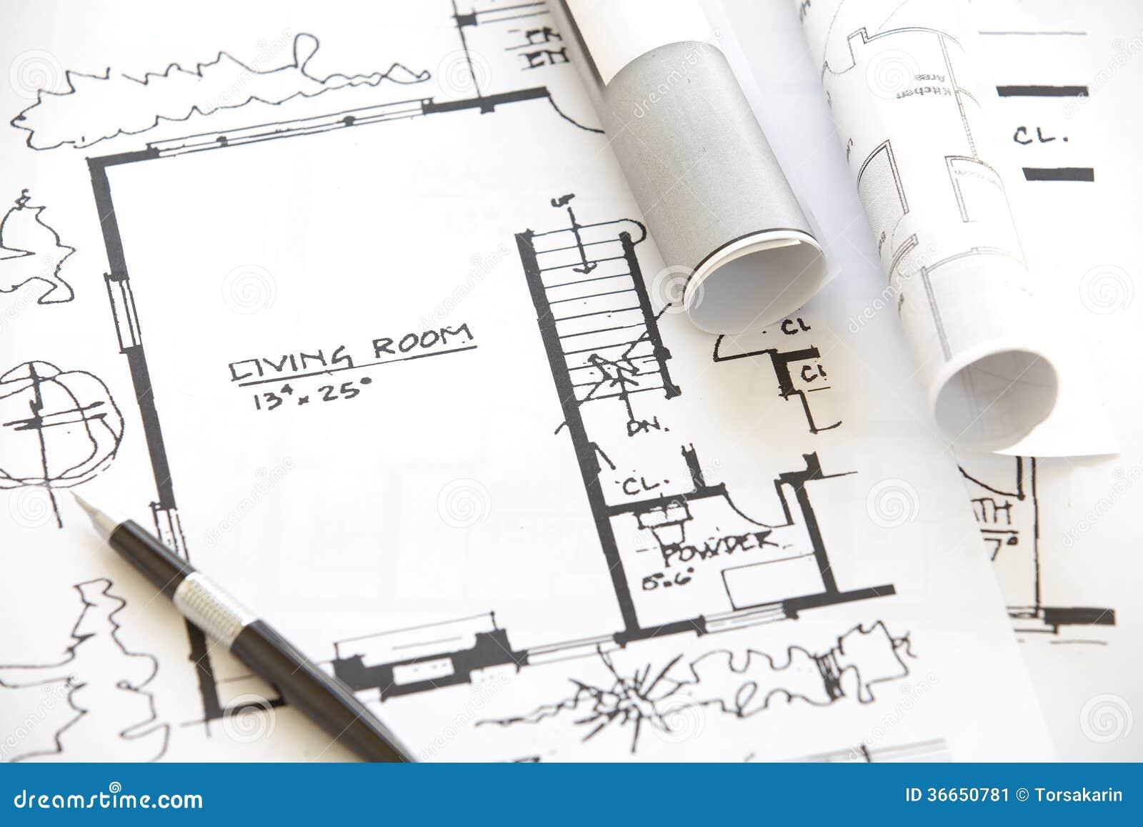 Großartig Engineering Pläne Fotos - Elektrische Schaltplan-Ideen ...