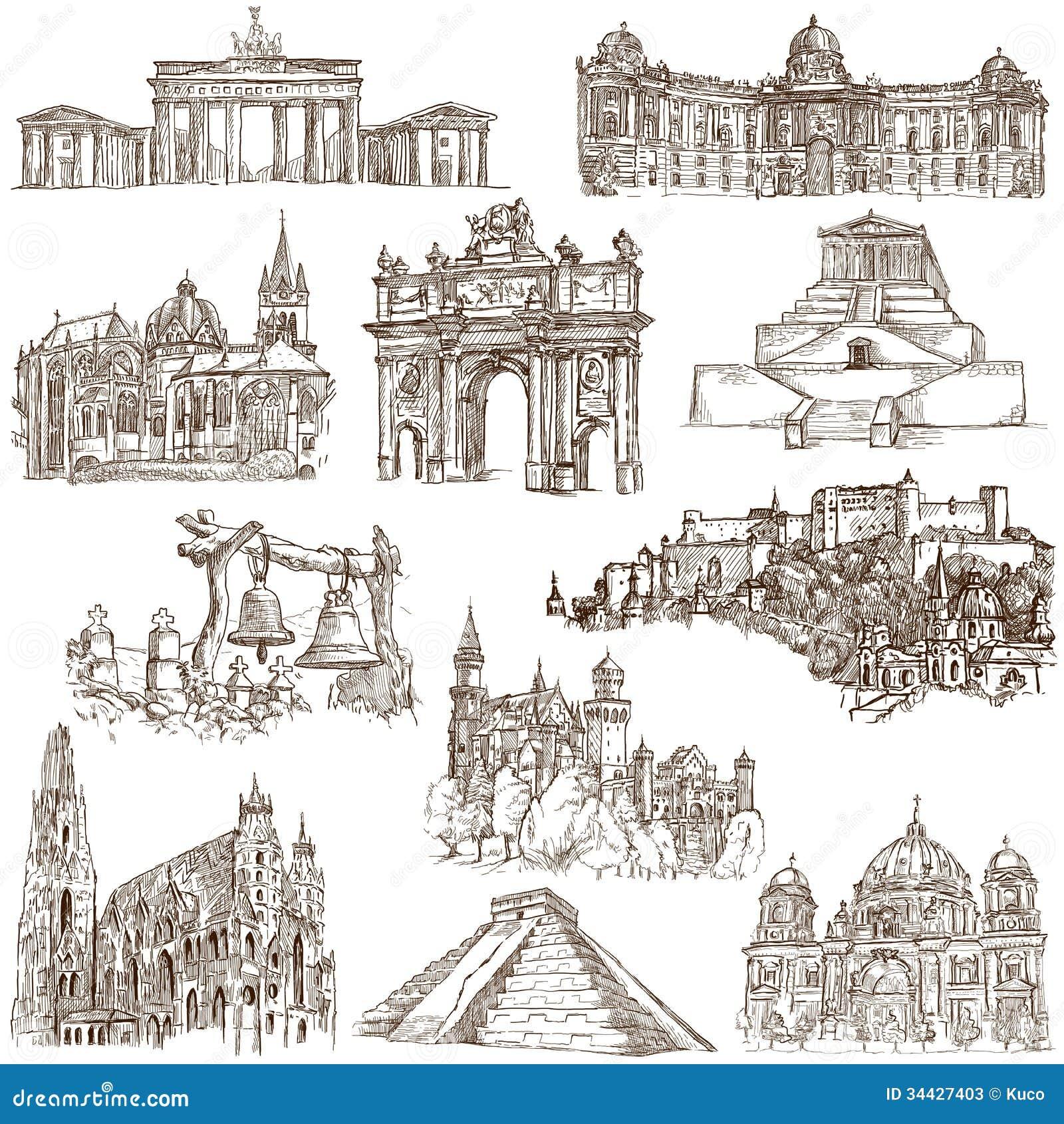 Architektur 4