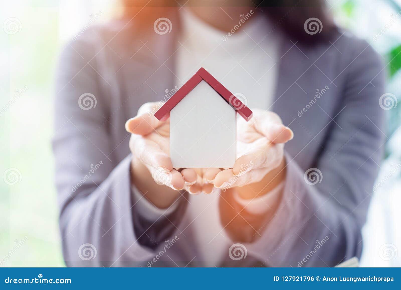 Architektur, Gebäude, Bau, Immobilien und Eigentum c