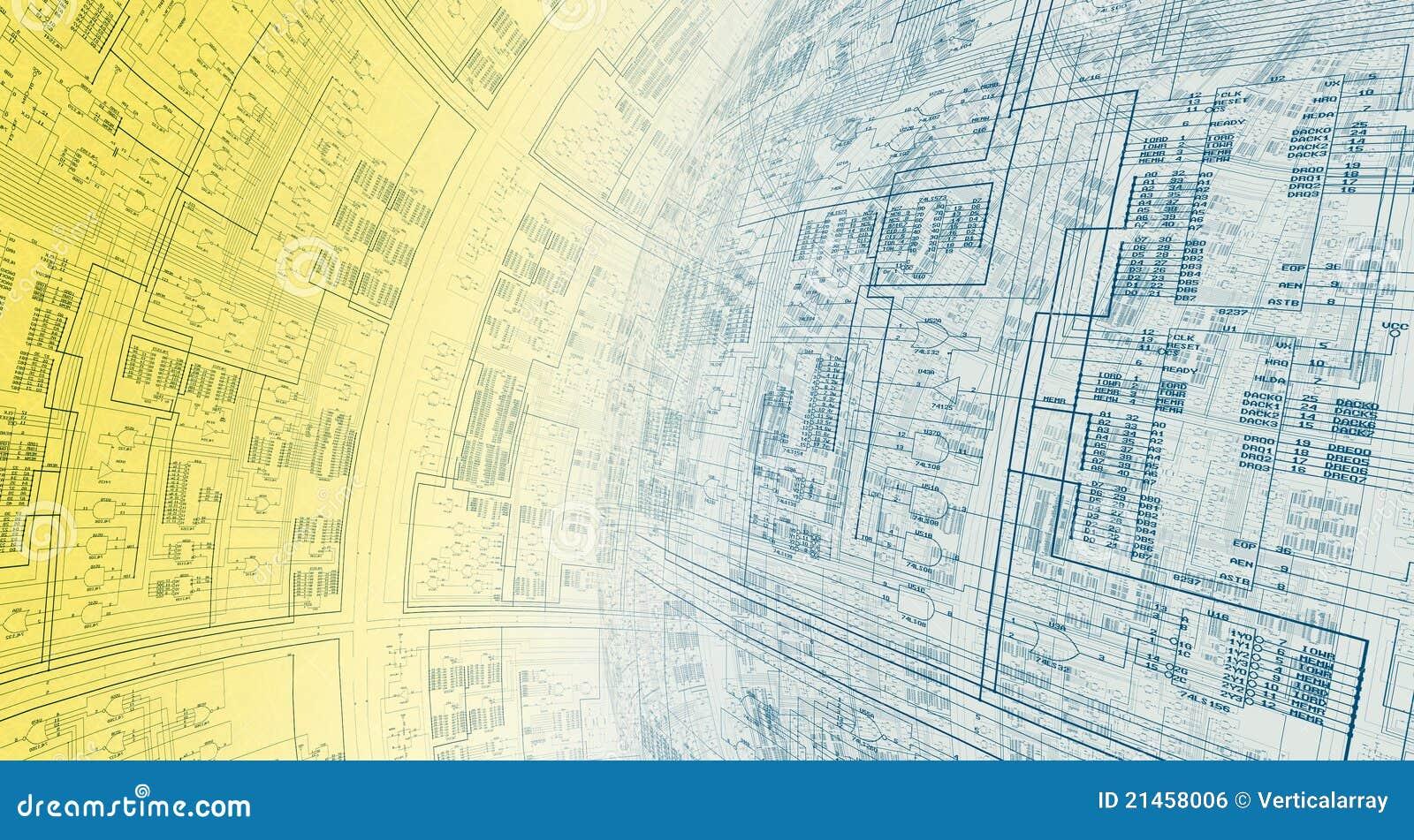 Architektury informacja